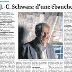 Article-Chapatte
